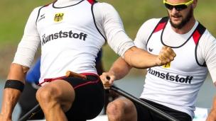 kretschmer peter oeltze yul ger 2017 icf canoe sprint and paracanoe world championships racice 073