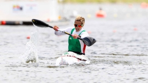 krisztina fazekas zur icf canoe kayak sprint world cup montemor-o-velho portugal 2017 110