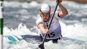 lena stoecklin icf canoe slalom world cup 2 augsburg germany 2017 002