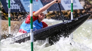 lennard tuchscherer ger icf junior u23 canoe slalom world championships 2017 002