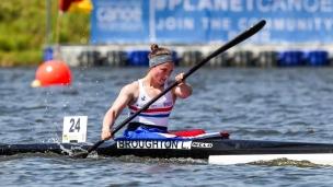 lizzie broughton icf canoe kayak sprint world cup montemor-o-velho portugal 2017 115