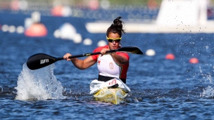 lucelia graca icf canoe kayak sprint world cup montemor-o-velho portugal 2017 116