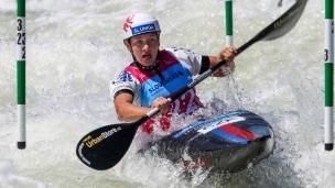 lucie nesnidalova cze icf junior u23 canoe slalom world championships 2017 005