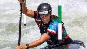 mallory franklin gbr icf junior u23 canoe slalom world championships 2017 008