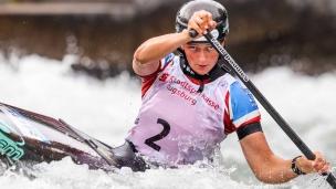 mallory franklin icf canoe slalom world cup 2 augsburg germany 2017 005