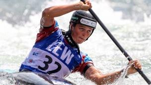 mallory franklin icf canoe slalom world cup 2 augsburg germany 2017 006