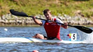 mario siegl icf canoe kayak sprint world cup montemor-o-velho portugal 2017 120