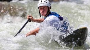 marko mirgorodsky svk icf junior u23 canoe slalom world championships 2017 001