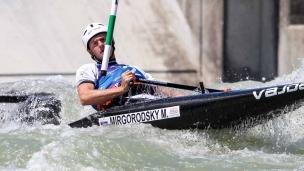 marko mirgorodsky svk icf junior u23 canoe slalom world championships bratislava slovakia 2017 003