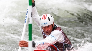 martikan michal svk 2017 icf canoe slalom world championships pau france 089