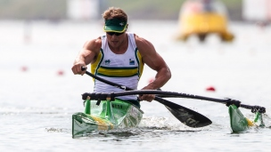 mcgrath curtis aus 2017 icf canoe sprint and paracanoe world championships racice 055