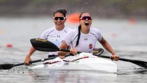 medveczky farkasdi 2017 icf canoe sprint and paracanoe world championships racice 050