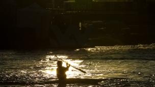 morning 2017 icf canoe slalom and wildwater world championships pau france 019