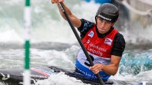 nuria vilarrubla slalomworldcup3 markkleeberg