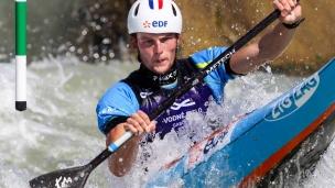 pol oulhen fra icf junior u23 canoe slalom world championships 2017 013