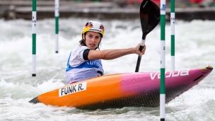 ricarda-funk-icf-canoe-slalom-world-cup-3-markkleeberg-germany-2017-024-compressor