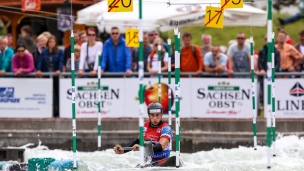roberto-colazingari-icf-canoe-slalom-world-cup-3-markkleeberg-germany-2017-027-compressor