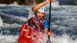 rolenc ondrej cze 2017 icf canoe wildwater world championships pau france 030