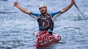 rolenc ondrej cze 2017 icf canoe wildwater world championships pau france 097