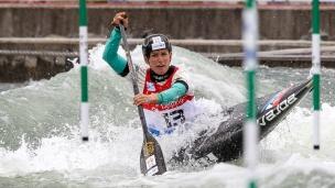 ros lawrence slalomworldcup3 markkleeberg