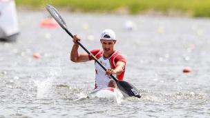 ruben boas icf canoe kayak sprint world cup montemor-o-velho portugal 2017 154