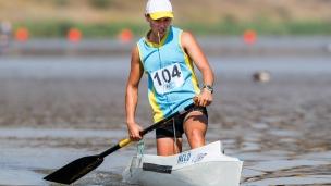 saturday 2017 marathon world championships pietermaritzburg 070