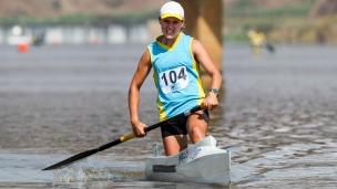 saturday 2017 marathon world championships pietermaritzburg 072