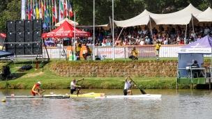 saturday 2017 marathon world championships pietermaritzburg 076