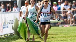 saturday 2017 marathon world championships pietermaritzburg 078