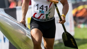 saturday 2017 marathon world championships pietermaritzburg 080