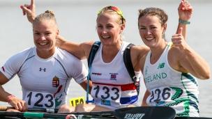 saturday 2017 marathon world championships pietermaritzburg 084