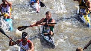 saturday 2017 marathon world championships pietermaritzburg 087