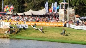 saturday 2017 marathon world championships pietermaritzburg 088