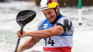 sebastian schubert slalomworldcup3 markkleeberg