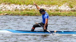 serguey torres madrigal icf canoe kayak sprint world cup montemor-o-velho portugal 2017 163
