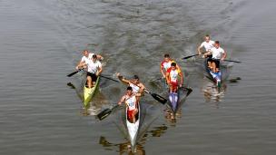 sunday 2017 marathon world championships pietermaritzburg 097