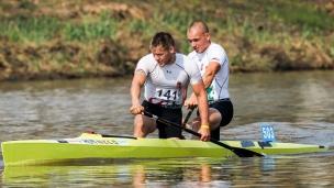 sunday 2017 marathon world championships pietermaritzburg 100