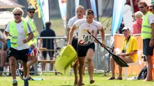 sunday 2017 marathon world championships pietermaritzburg 103