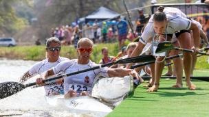 sunday 2017 marathon world championships pietermaritzburg 105