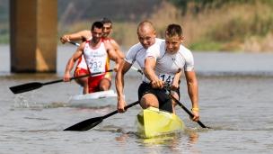 sunday 2017 marathon world championships pietermaritzburg 108