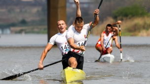 sunday 2017 marathon world championships pietermaritzburg 109