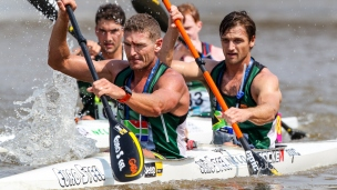 sunday 2017 marathon world championships pietermaritzburg 113