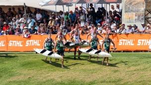 sunday 2017 marathon world championships pietermaritzburg 115