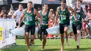 sunday 2017 marathon world championships pietermaritzburg 118
