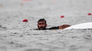 swimming 2017 icf canoe sprint and paracanoe world championships racice 043