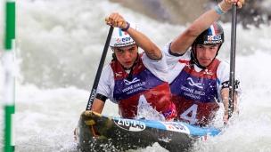 t roisin - a hug fra icf junior u23 canoe slalom world championships 2017 009