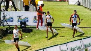 thursday 2017 marathon world championships pietermaritzburg 012
