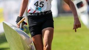 thursday 2017 marathon world championships pietermaritzburg 013