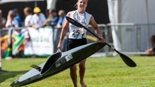 thursday 2017 marathon world championships pietermaritzburg 015