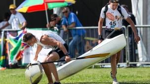 thursday 2017 marathon world championships pietermaritzburg 016
